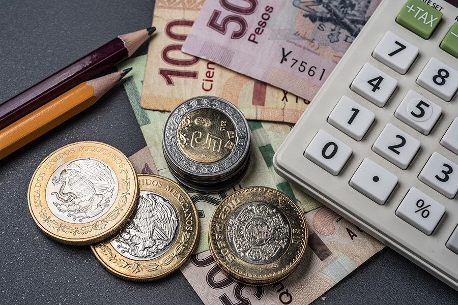 La recaudación fiscal del juego se ha visto seriamente afectada en el primer semestre.