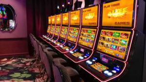 casino-malta-elige-los-juegos-de-egt