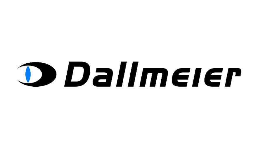 Dallmeier presentó el Privacy Shield para cumplir con los requisitos de privacidad con facilidad.