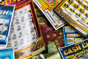 La Lotería Nacional dominicana tiene nuevo director.