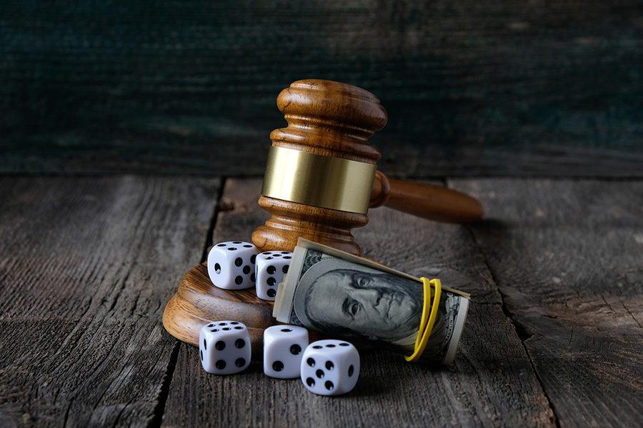 En un informe que revela datos sobre la corrupción en las apuestas, la Europol pidió la colaboración de todas las partes afectadas, incluso las casas de apuestas y empresas privadas.
