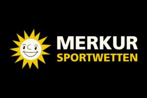 merkur-sportwetten-se-fortalece-en-belgica