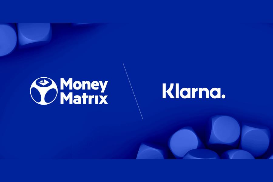 MoneyMatrix y Sofort trabajarán juntos a partir de su reciente acuerdo.