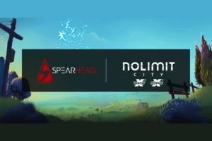 nolimit-city-se-asocia-con-spearhead-studios