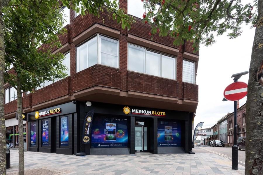 Praesepe sigue expandiéndose en el Reino Unido.