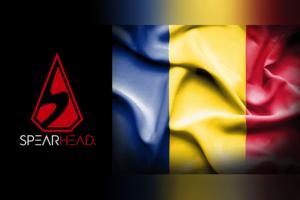 spearhead-studios-entra-en-rumania