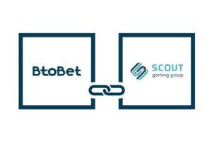 btobet-acuerda-con-scout-gaming