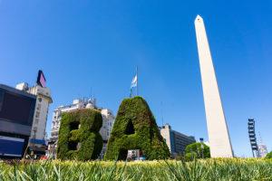 La Ciudad de Buenos Aires lanzará el segmento online entre fin de año e inicios de 2021.