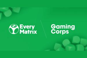 everymatrix-se-asocia-con-gaming-corps