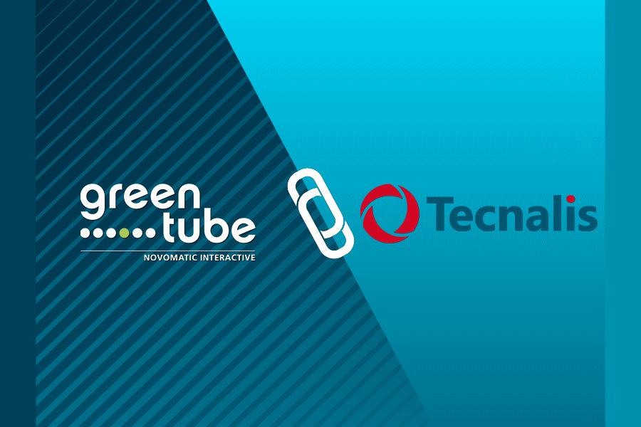 Greentube acordó con Tecnalis para fortalecer su presencia en el mercado latinoamericano.