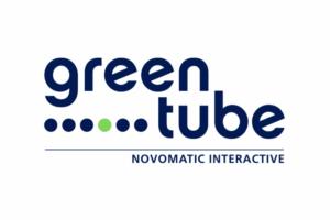 greentube-se-expande-en-lituania