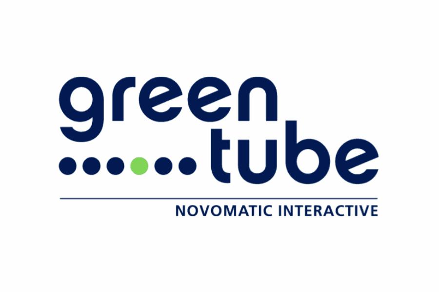 Greentube firmó un nuevo acuerdo para fortalecer su presencia en los países bálticos.