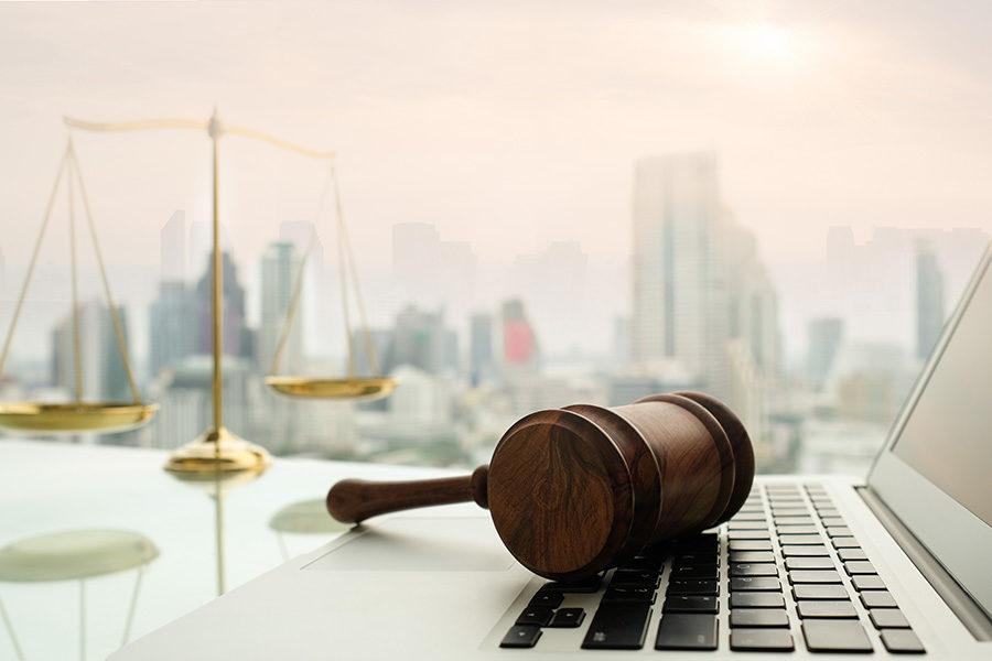 El Tribunal Superior de Justicia dio la estocada final al HREW.