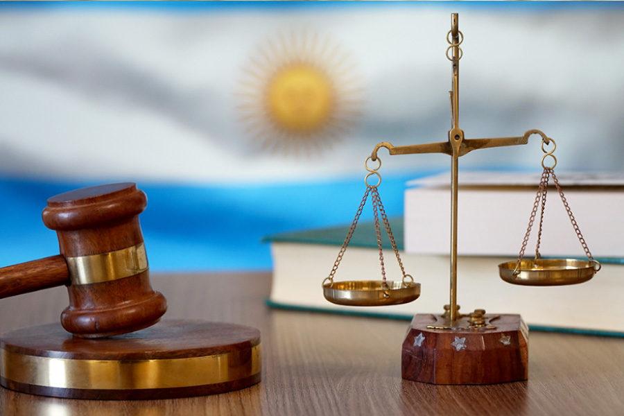 Las loterías de Argentina trabajan contra el juego clandestino, con la coordinación de ALEA.