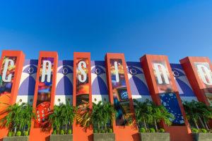 En Nuevo León, los adultos mayores podrían acceder a los casinos.