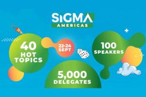 sigma-prepara-americas-digital