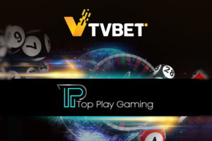 tvbet-se-suma-a-top-play-gaming