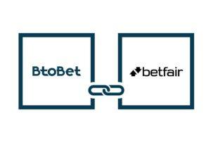 btobet-firma-con-betfair-en-colombia