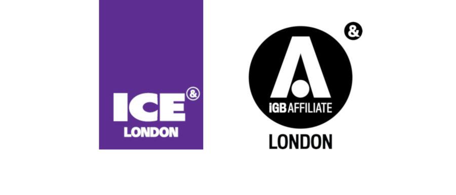 ICE London llega el 29 de junio.