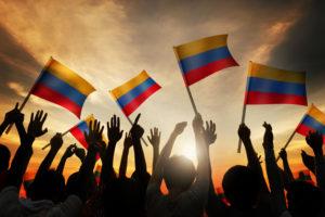 colombia-mozzartbet-dona-us3-millones