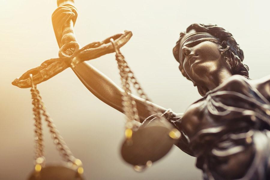 La Corte de Apelaciones de Rancagua falló contra los casinos populares.