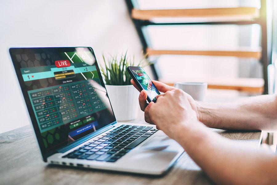 Ante las críticas a la autorización a los casinos para operar online, defienden la necesidad de recuperar el sector.