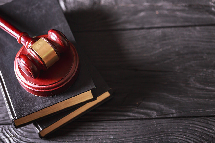 Buscan impulsar una nueva ley con medidas más estrictas para condenar el juego clandestino.