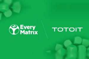 everymatrix-adquiere-a-totoit
