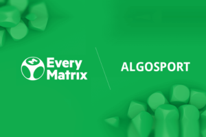 EveryMatrix expande su presencia global.