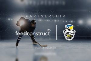 feedconstruct-se-expande-en-ucrania