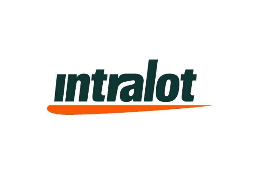 Intralot sigue fortaleciendo su presencia en EEUU.