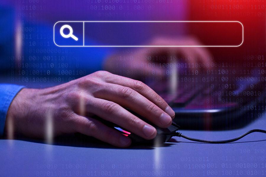 Se legalizó el juego online en Mendoza.