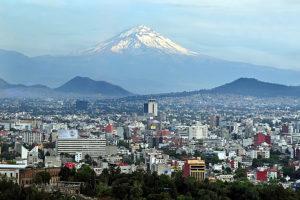 Los casinos de la Ciudad de México podrán reabrir.