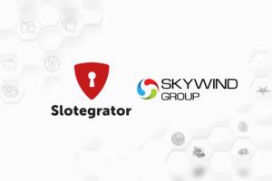 slotegrator-se-asocia-con-skywind
