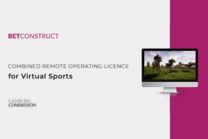 ukgc-licencia-los-deportes-virtuales-de-betconstruct
