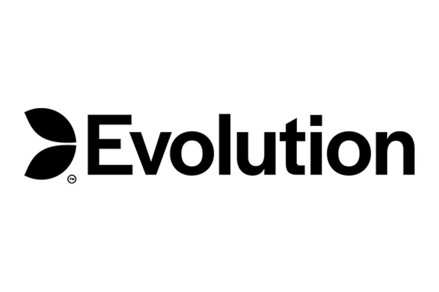 Evolution proveera sus soluciones en vivo para William Hill US.