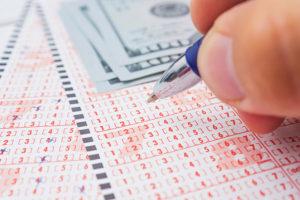 La Lotería Chaqueña tendrá en total cinco extractos.