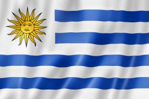 avanza-el-nuevo-hotel-casino-de-uruguay