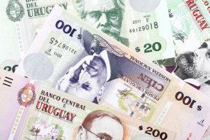 casino-nogaro-reclaman-indemnizaciones