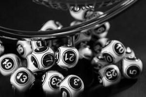 Lotería de Río Negro sigue trabajando para fortalecer al sector.
