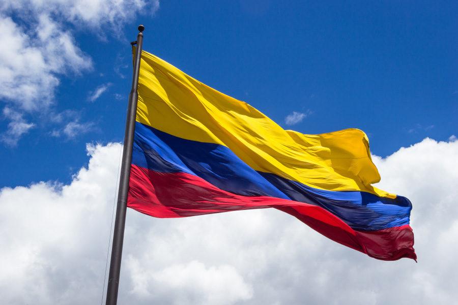 El juego online en Colombia es uno de los grandes motores de la industria.