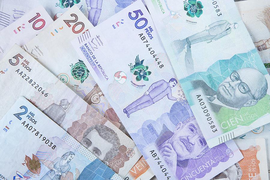 El sector del juego recibirá subsidios en Colombia.