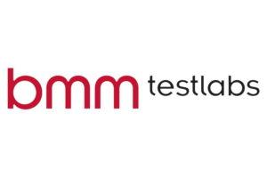 BMM Testlabs recibió el visto bueno para operar en Grecia.