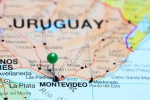 inauguran-un-nuevo-casino-en-uruguay