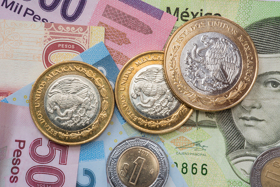 Jalisco establecería un gravamen del 10% sobre cada apostador.