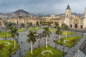piden-por-el-turismo-al-nuevo-gobierno-peruano