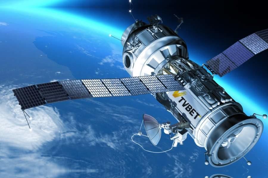 TVBET Satelital ayuda a solucionar problemas de conexión en distintas regiones.