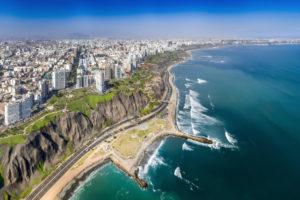 Reabren los casinos en Perú