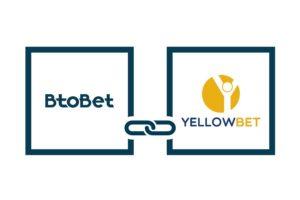 btobet-se-asocia-con-yellowbet