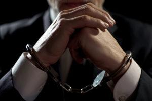 la-policia-irrumpe-en-un-bingo-ilegal-con-100-personas